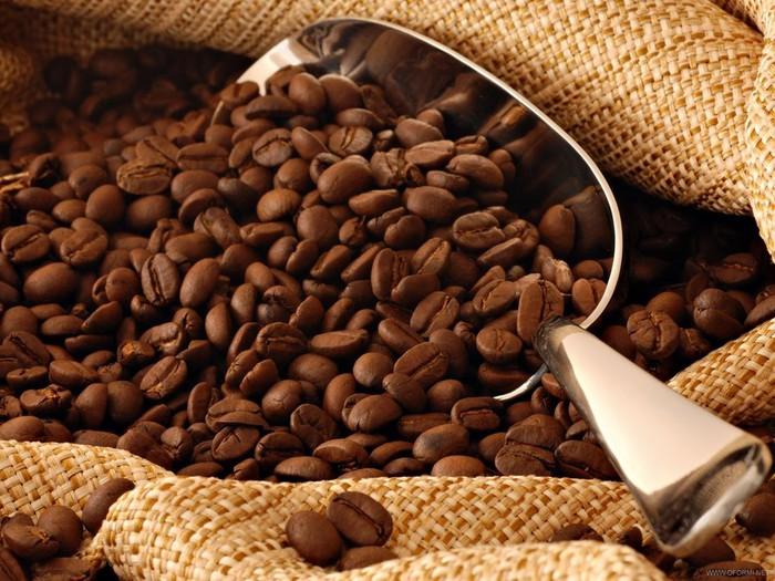 kofe2 (700x525, 125Kb)