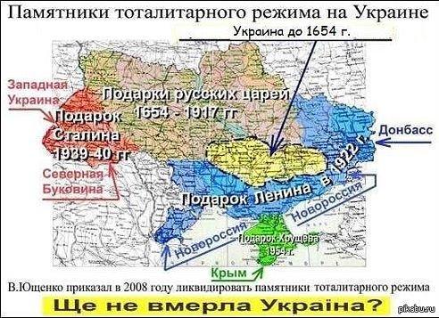 Украина (492x357, 64Kb)