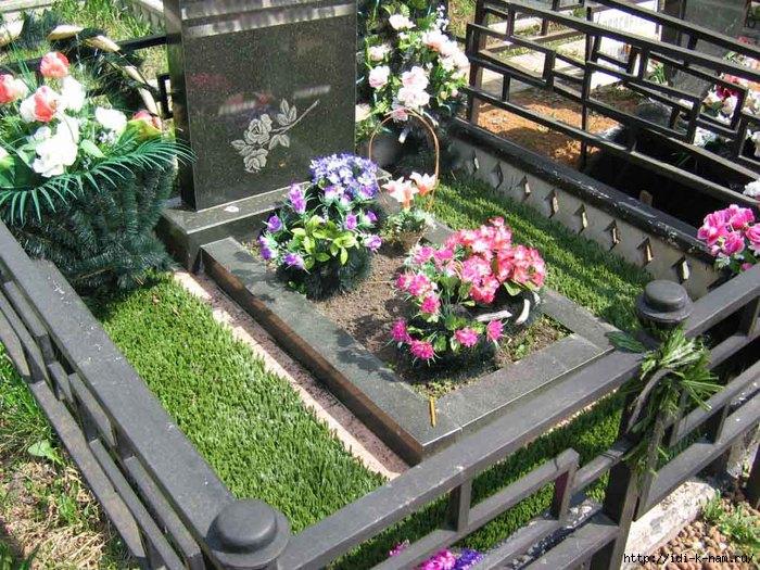 как оформить могилку, заказать обустройство могилки, заказать гранитный памятник на могилу в Киеве/4682845_3 (700x525, 309Kb)