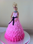 Превью pink-swirl-barbie-birthday-cake (522x700, 292Kb)