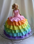 Превью Rainbow-Barbie-Cake (539x700, 204Kb)