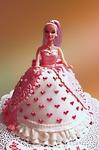 Превью barbie cake 6 front_enl (462x700, 205Kb)