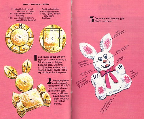 easter-bunny-cut-up-cake-instruc (500x413, 77Kb)