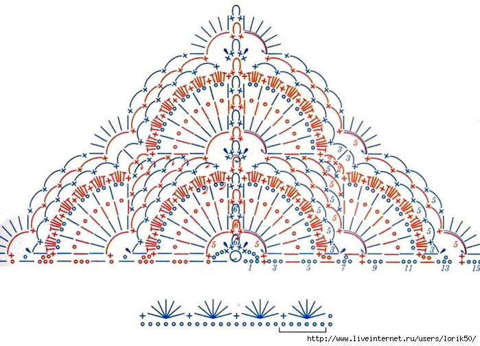 crochet-lace-Shawl-pattern 15 (2) (700x504, 240Kb)