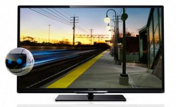 109836291_TV (350x212, 21Kb)