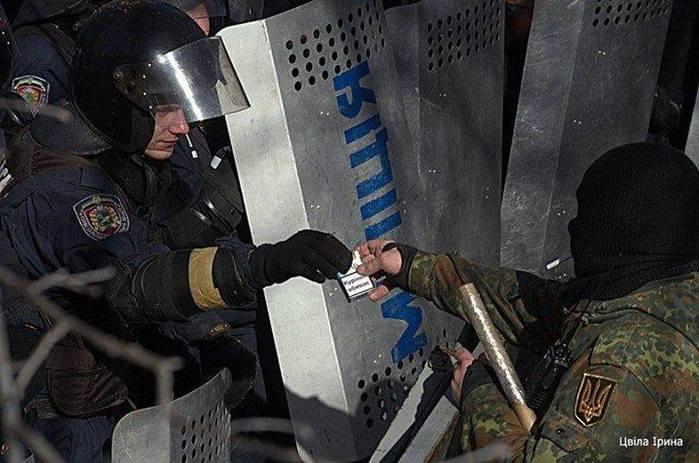 киев майдан люди/3518263_frak_1_1_ (700x463, 58Kb)