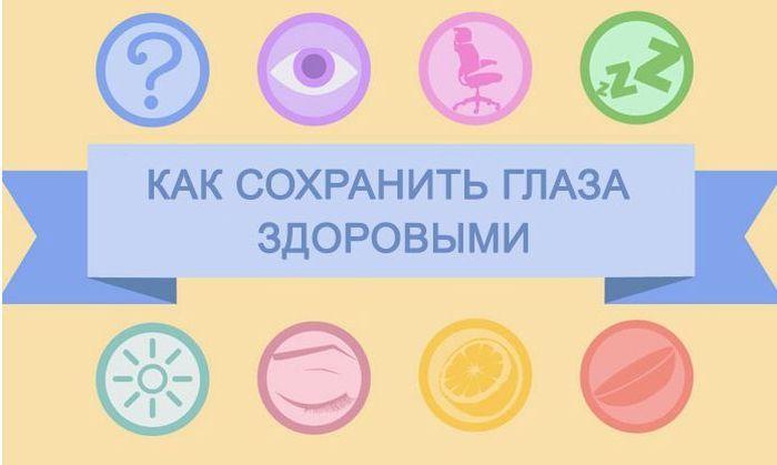 ������/1396541400_zrenie_01 (700x419, 44Kb)