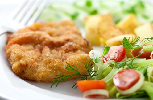 Гастрономическая Австрия, какие блюда стоит попробовать (1) (496x323, 196Kb)