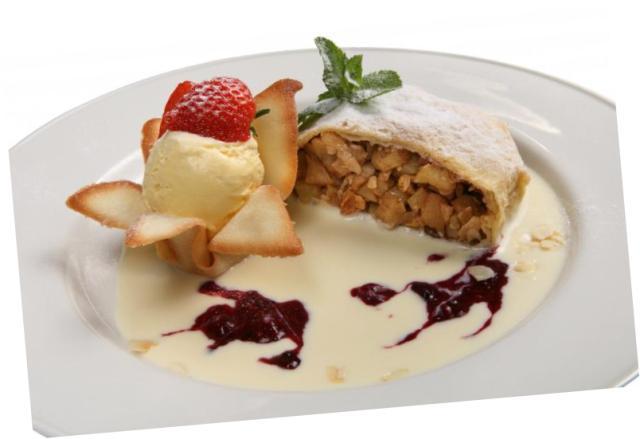 Гастрономическая Австрия, какие блюда стоит попробовать (6) (640x439, 124Kb)