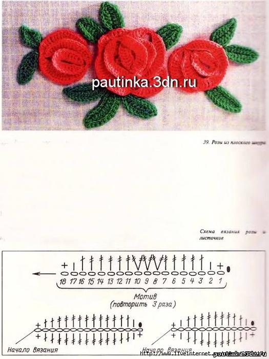"""панно """"Корзина с цветами"""""""