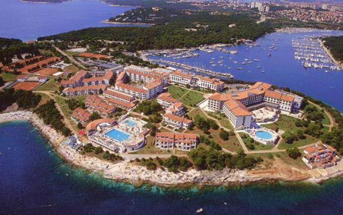 Отель_PARK_PLAZA_VERUDELA_4_Пула_Истрия_Хорватия-1-460726_700x440 (700x439, 127Kb)