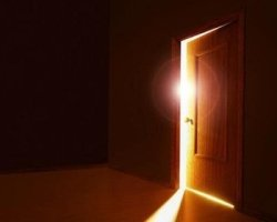 dveri (250x200, 5Kb)