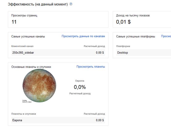 1966825_planety_google_2 (700x522, 98Kb)
