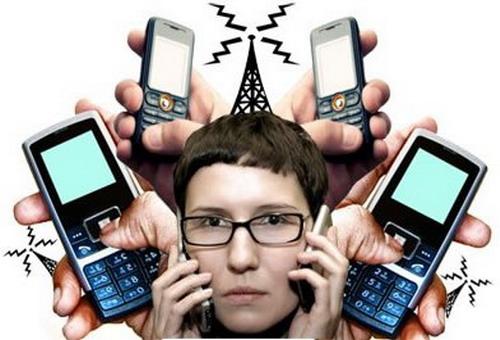 vred-mobilnogo-telefona1 (500x340, 61Kb)