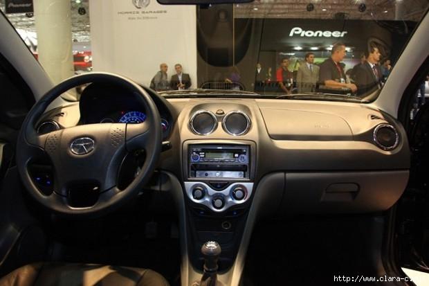 interior-jac-j2-620x413 (620x413, 132Kb)