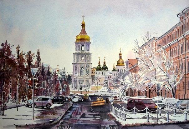 Виктория Кравченко 7 (604x413, 258Kb)