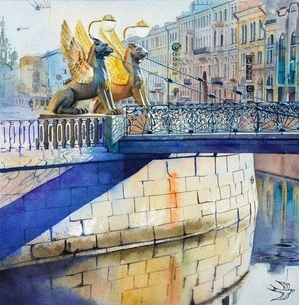 Виктория Кравченко 13 (592x604, 427Kb)