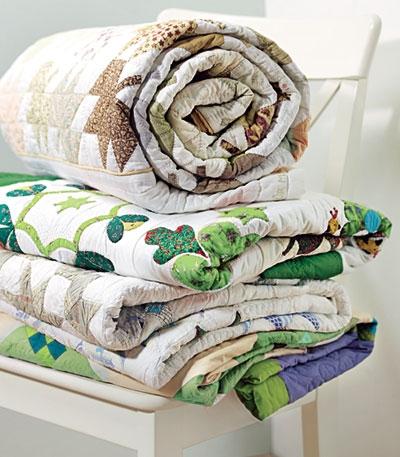 Шьем одеяло в технике ПЭЧВОРК. Учебный курс (11) (400x457, 143Kb)
