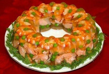 salmon (450x309, 140Kb)