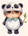 ������ owl_600x498_045 (274x348, 102Kb)