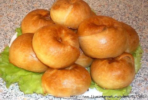 Бабушкины слоистые пирожки/5177462_big (480x325, 111Kb)