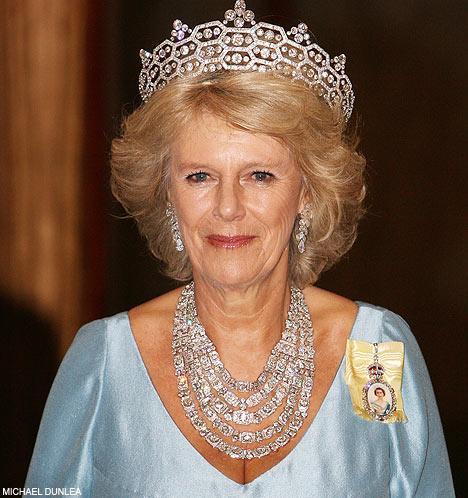 Камилле, герцогине Корнуольской (468x498, 199Kb)