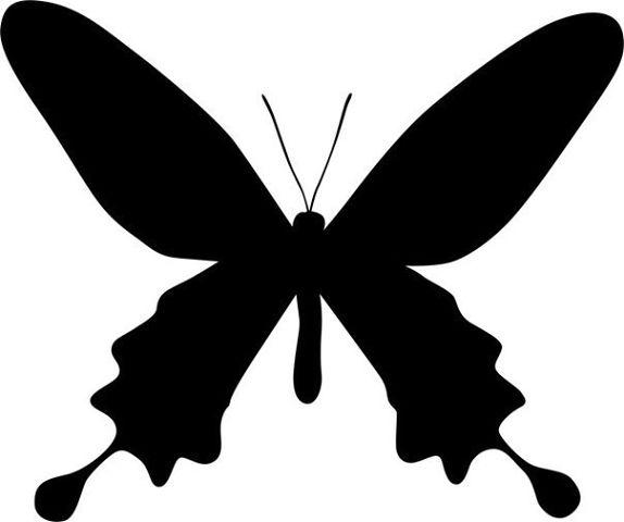 бабочки2 (574x480, 16Kb)