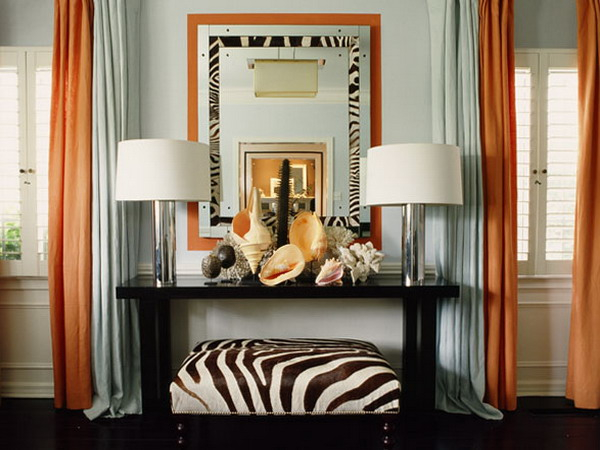 zebra-print-interior-ideas-add-color4 (600x450, 206Kb)