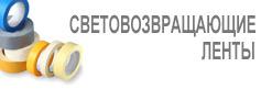 menu_05 (237x81, 6Kb)