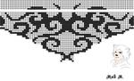 Превью 3 (604x367, 131Kb)