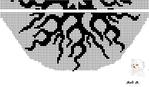 Превью 4 (604x352, 135Kb)