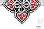 Превью 8 (604x393, 153Kb)