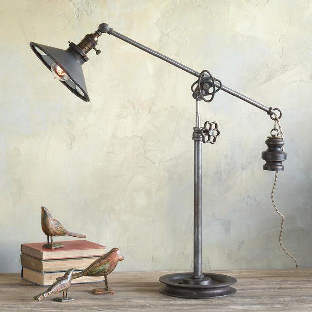 оригинальные осветительные приборы Kozo Lamp 4 (620x620, 224Kb)