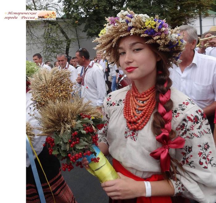 4498623_PRAD_VIShIVANOK_SAIT_BARMANI (700x660, 180Kb)