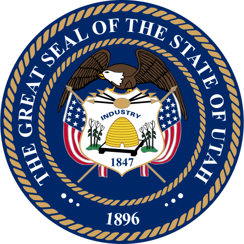 491px-Seal_of_Utah.svg (491x490, 174Kb)