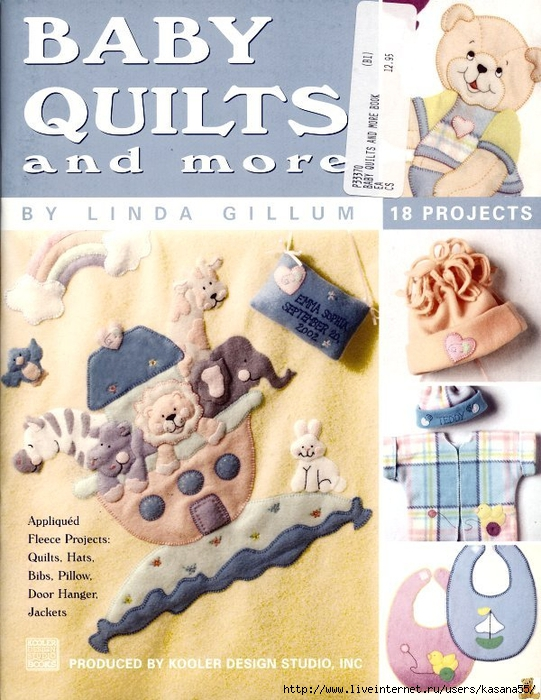 _BABY_QUILTS___MORE_FC (541x700, 320Kb)