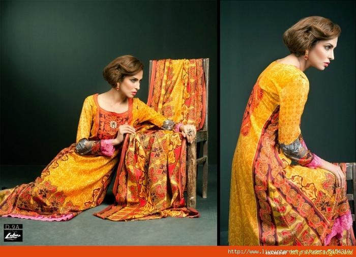libas-subhata-2013-2014-summer-wear-by-shariq-33 (700x505, 287Kb)