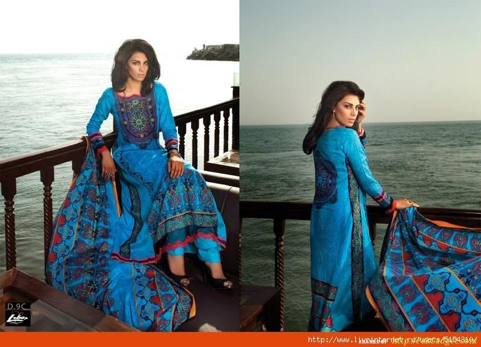 libas-subhata-2013-2014-summer-wear-by-shariq-31 (700x505, 272Kb)
