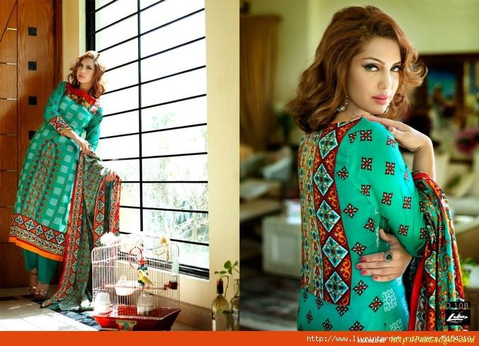 libas-subhata-2013-2014-summer-wear-by-shariq-30 (700x505, 311Kb)