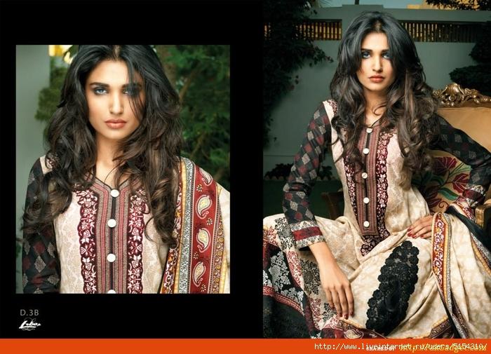 libas-subhata-2013-2014-summer-wear-by-shariq-52 (700x505, 288Kb)