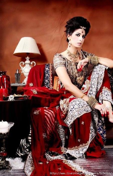 Pakistani-Bridal-Couture-Wedding-Dresses-2012 (451x700, 288Kb)