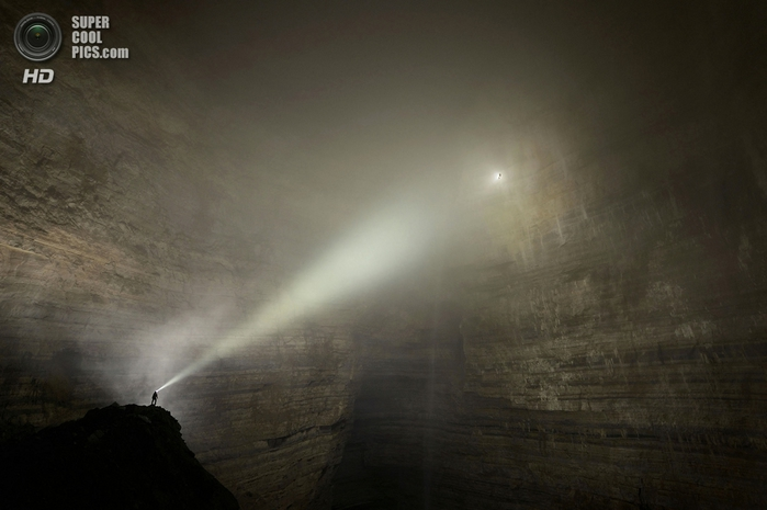 пещеры фото 4 (700x465, 173Kb)