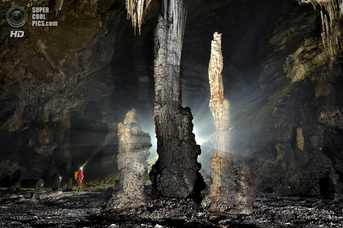 пещеры фото 6 (700x465, 281Kb)