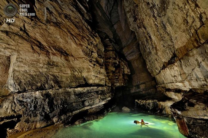 пещеры фото 8 (700x465, 320Kb)