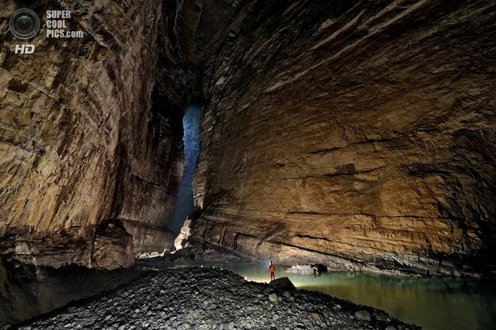 пещеры фото 12 (700x466, 305Kb)