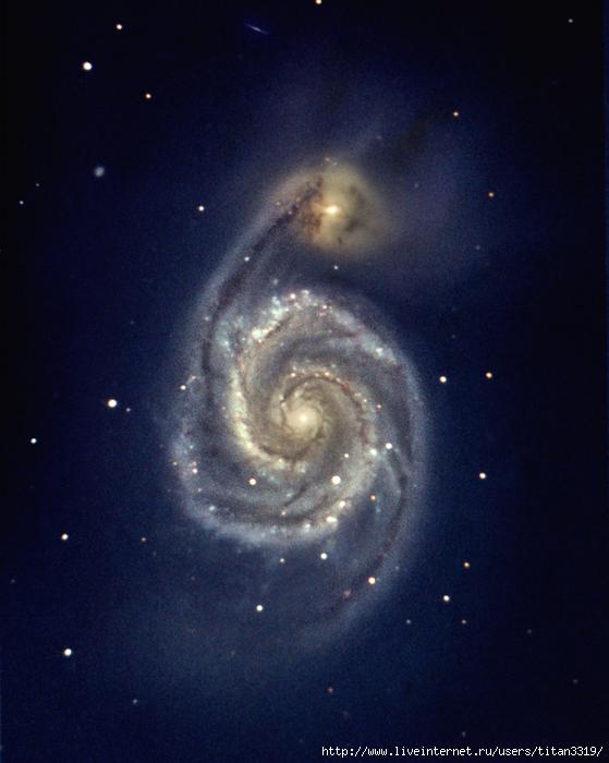 Галактика 7 (559x700, 260Kb)