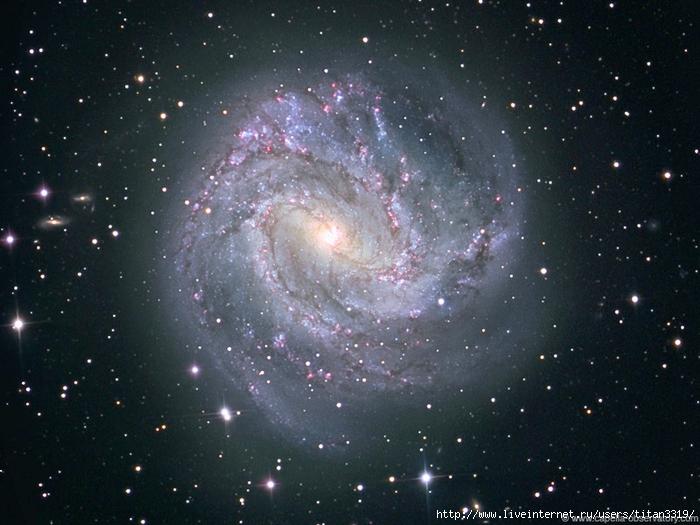 Галактика 9 (700x525, 295Kb)