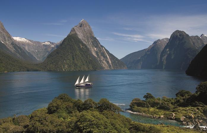 новая зеландия и австралия (2) (700x448, 287Kb)