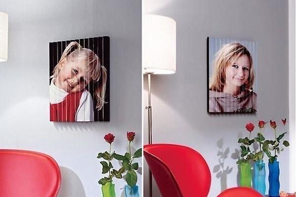 Настенное панно-портрет из фотографий (7) (600x400, 160Kb)