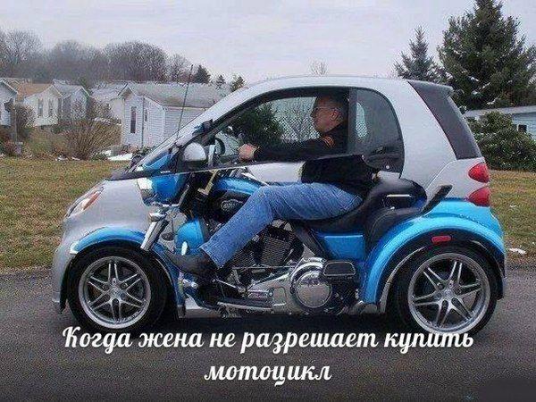 1396414242_www.radionetplus.ru-17 (600x450, 297Kb)
